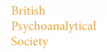 British Psychoanalytical Society